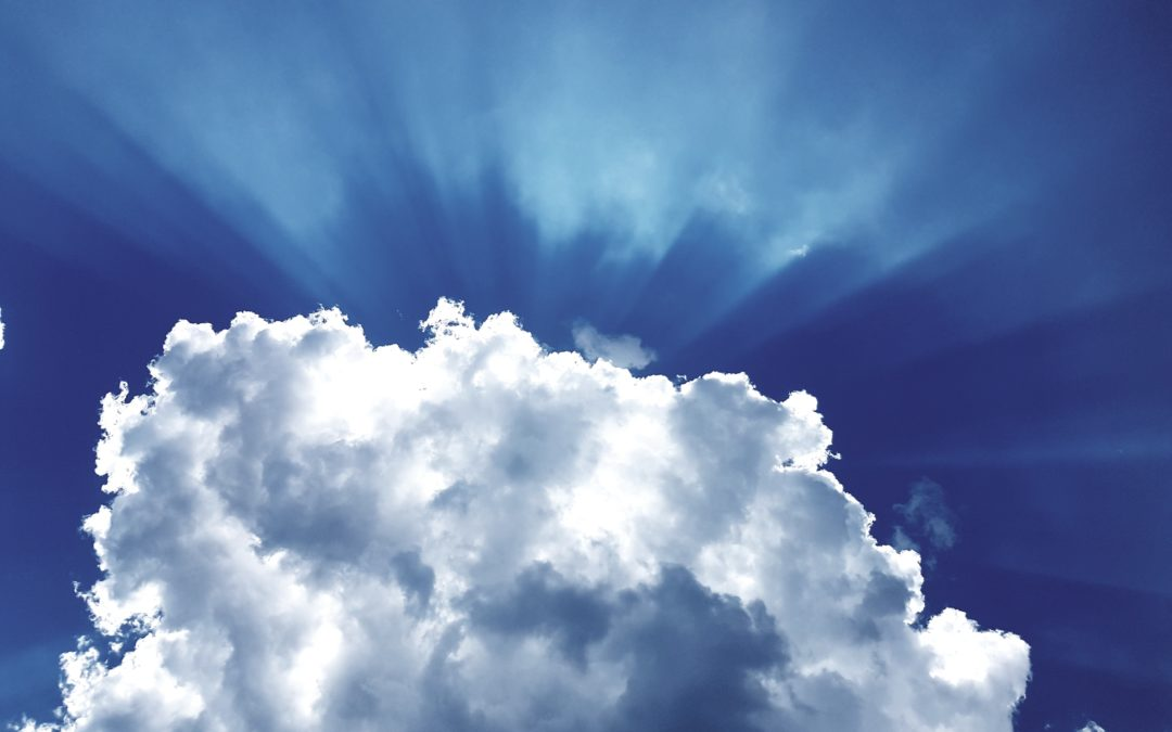 Best Practices for Cloud Migration Amid Covid-19