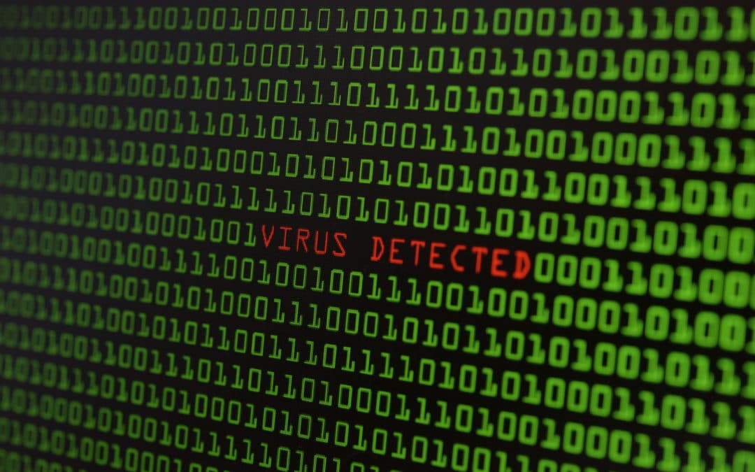 Why Small Businesses Must Deal with Emerging Cybersecurity Threats