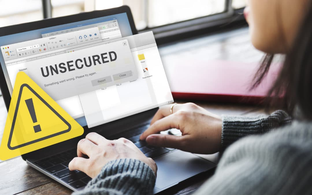 Why CyberSecurity Budgets Need to Intensify Home Office Investments