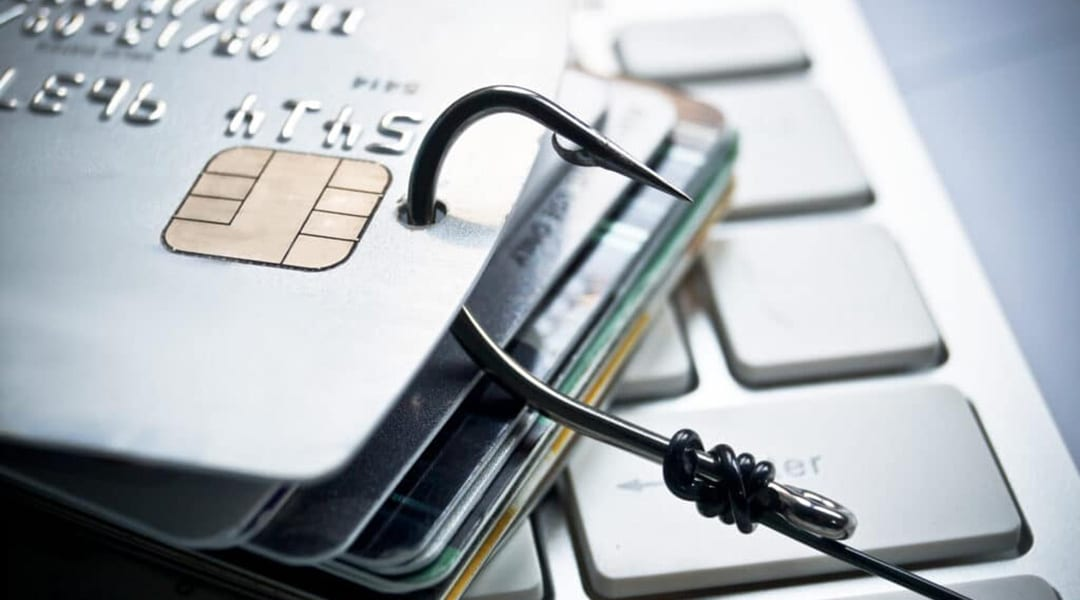How to Spot and Protect Yourself from Phishing