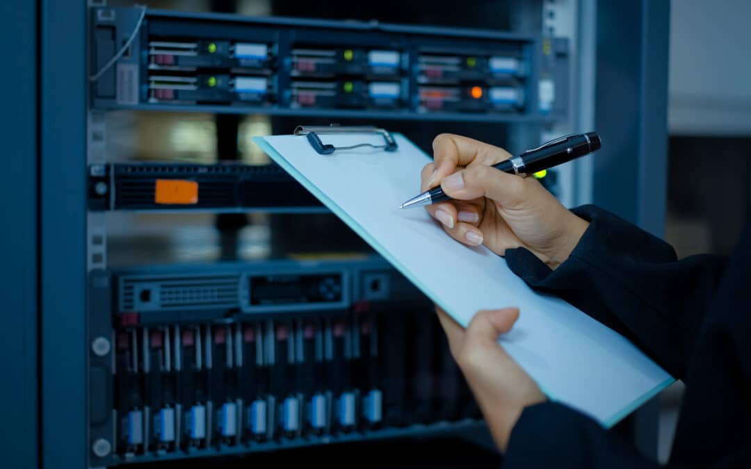 Are Managed IT Services Right For You?